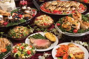 Cosentino's Catering