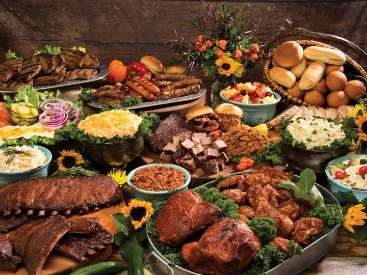 Tmx Coscateringguide Bbqmeals02 0117 51 554225 158472712496685 Prairie Village, KS wedding catering