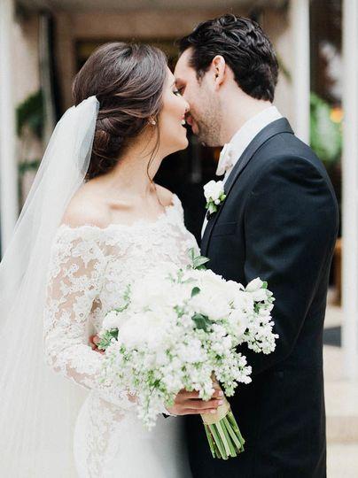 1dafd0c420cbe750 1527077379 f6443048a6806bfa 1527077379517 10 wedding at the ra