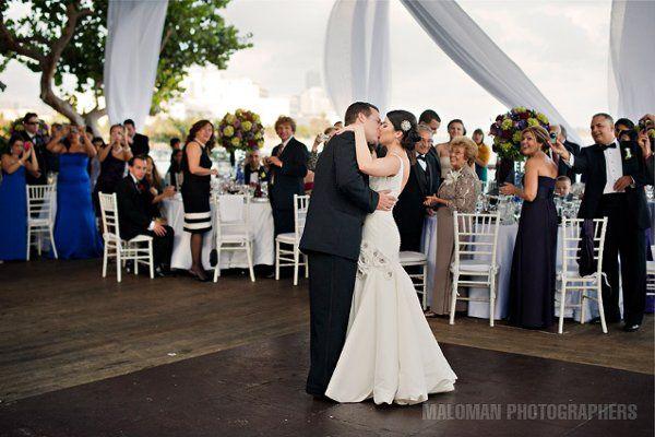 Tmx 1294696774614 Mjwmaloman18 Miami, FL wedding beauty