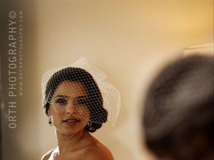 Tmx 1308662044741 2483962282050238722281751720958421889963803274219n Miami, FL wedding beauty