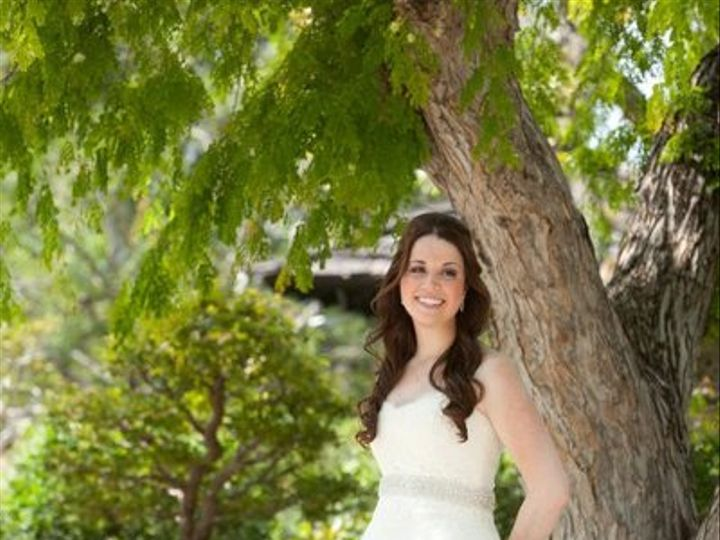Tmx 1308662051100 Amy1 Miami, FL wedding beauty