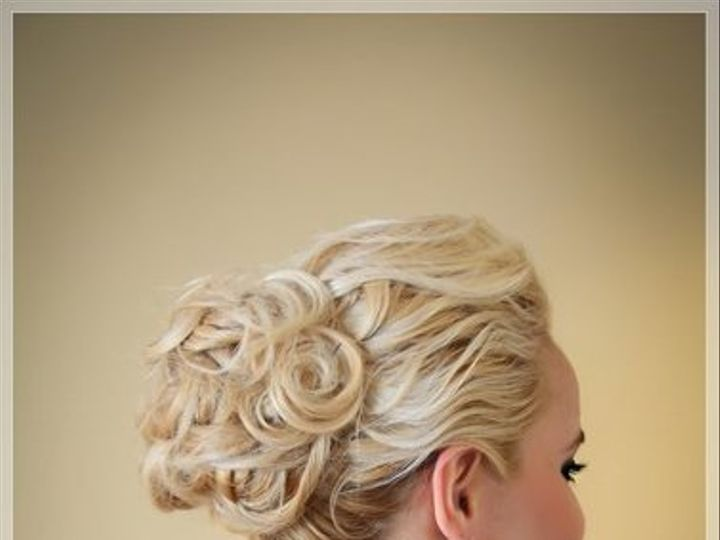 Tmx 1308662053866 Blonde Miami, FL wedding beauty