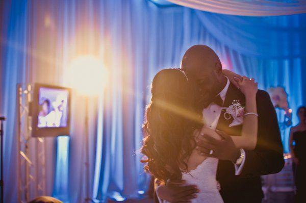 Tmx 1308662055350 DSC09995 Miami, FL wedding beauty