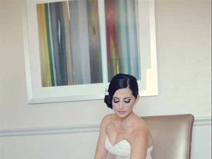 Tmx 1308662581772 26341999506911154818700921455653757469179n Miami, FL wedding beauty