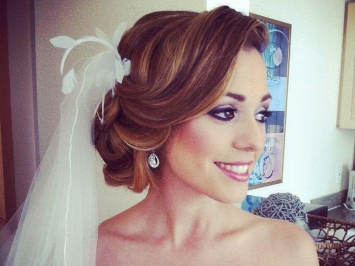 Tmx 1347459638537 2 Miami, FL wedding beauty