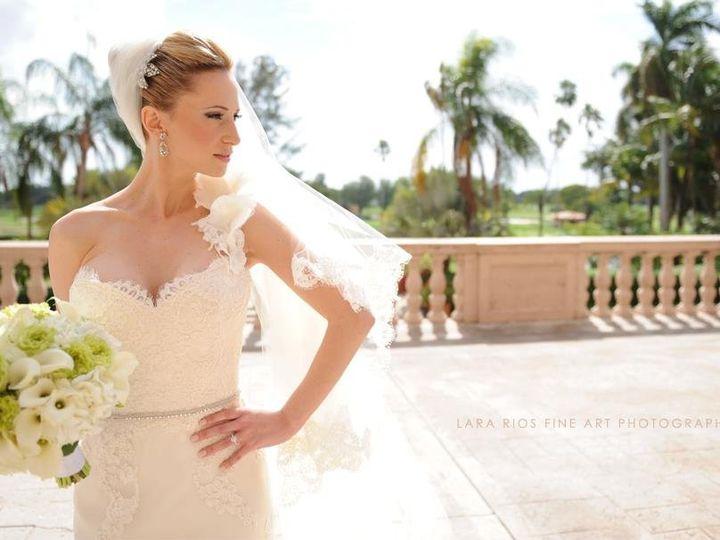 Tmx 1347459642850 6 Miami, FL wedding beauty