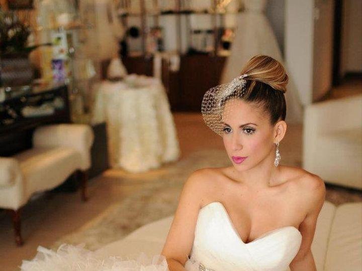 Tmx 1347459648929 44 Miami, FL wedding beauty