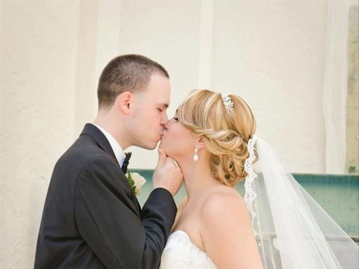 Tmx 1347459659507 25528210151119632913033802957452n Miami, FL wedding beauty