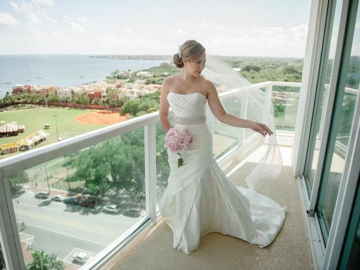 Tmx 1347459662105 2925393607224220430366494625n Miami, FL wedding beauty