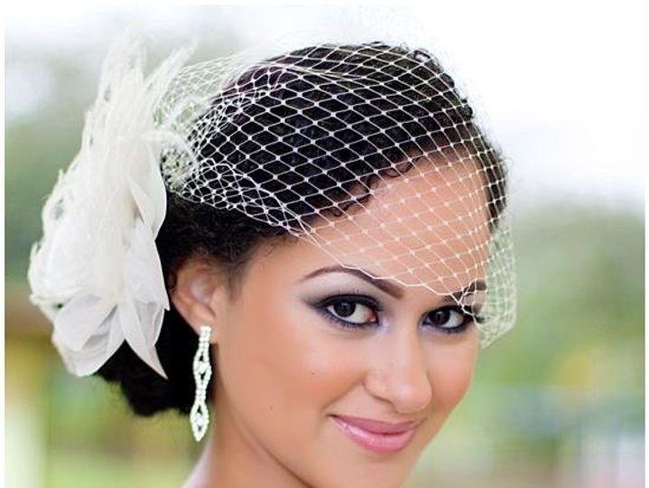 Tmx 1347459664073 3848663061578127481791069219745n Miami, FL wedding beauty
