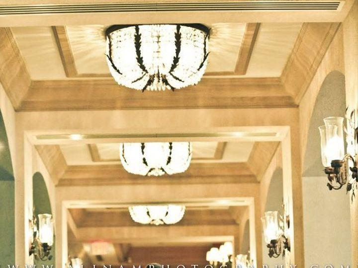 Tmx 1347459666428 422667101521213478352651808761384n Miami, FL wedding beauty