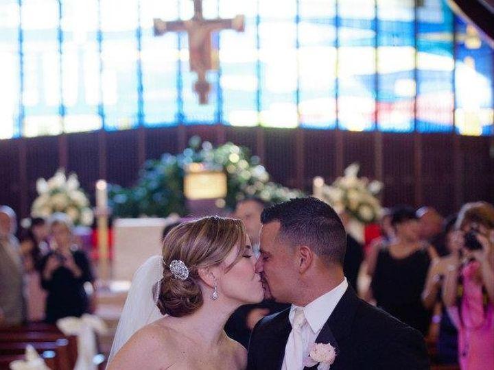 Tmx 1347459673165 54214936072755017121436086053n Miami, FL wedding beauty