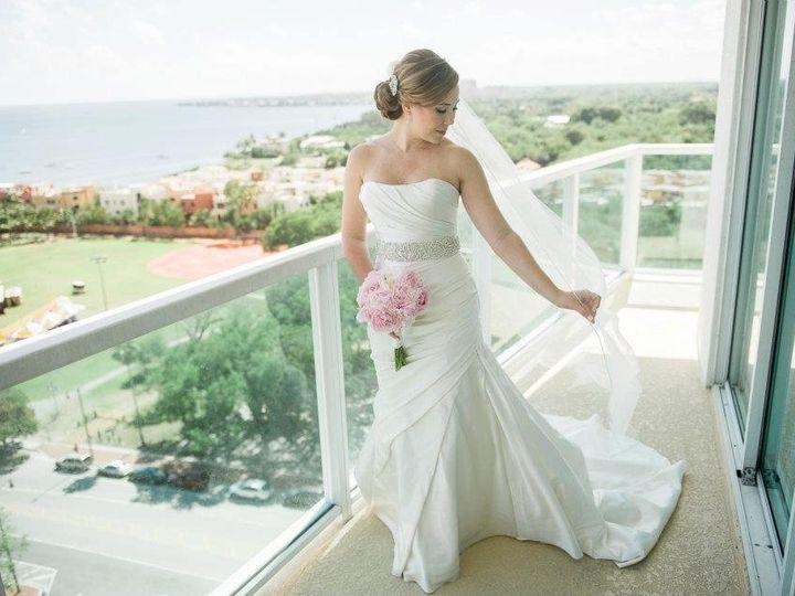 Tmx 1347459679867 5754923607238620790288824056n Miami, FL wedding beauty