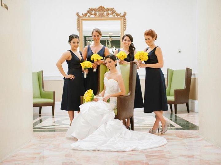 Tmx 1347986403702 25528810100653923304438615739799n Miami, FL wedding beauty