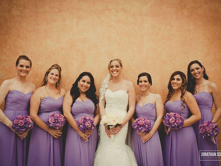 Tmx 1347986410325 52420710150991136069062659290573n Miami, FL wedding beauty
