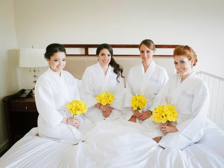Tmx 1347986413251 52860410100653919646768774992541n Miami, FL wedding beauty