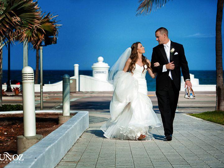 Tmx 1405090610635 Cariello 9 Miami, FL wedding beauty