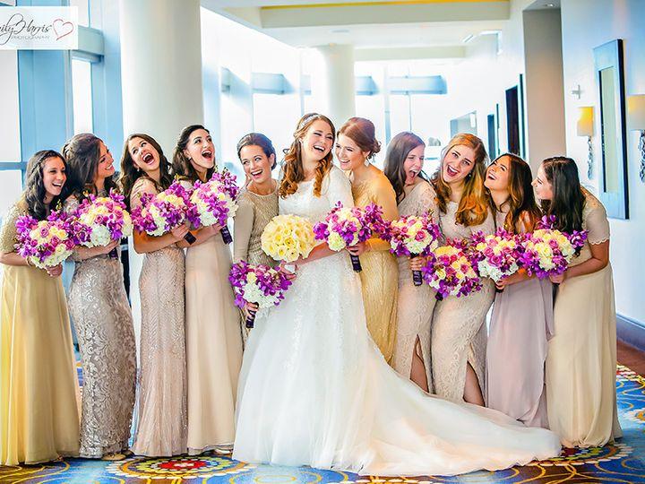 Tmx 1405090619472 Michalmenachem W 8 Miami, FL wedding beauty