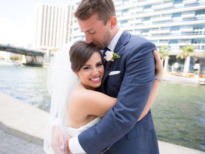 Tmx 1405090629446 Yadigregwedding 329 Miami, FL wedding beauty