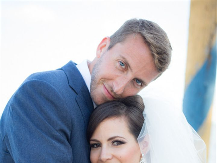 Tmx 1405090632936 Yadigregwedding 530 Miami, FL wedding beauty