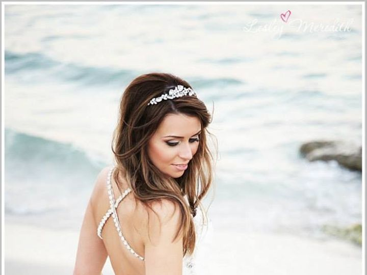 Tmx 1415641550945 110178111888855996737482848072728786253n Miami, FL wedding beauty