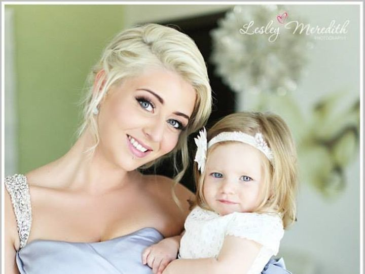 Tmx 1415641561330 14663108111859055999713477769276743220320n Miami, FL wedding beauty