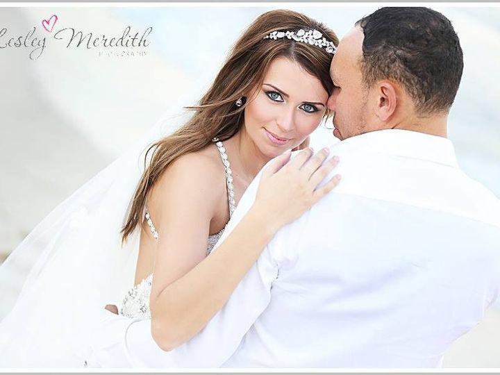 Tmx 1415641572197 101692008111888155996801705570012954632160n Miami, FL wedding beauty