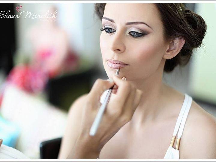 Tmx 1415641580447 104103228111853189333632251053618582499969n Miami, FL wedding beauty