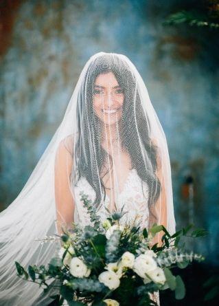 Tmx 1527077366 0678e96e28b28d8c 1527077365 09b6ac2b3693df31 1527077364907 5 Dc231521251487 Miami, FL wedding beauty
