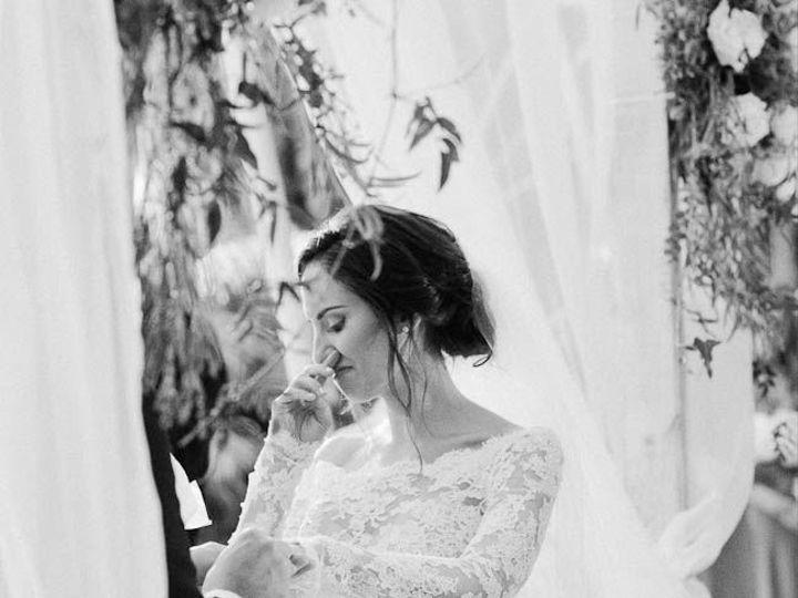 Tmx 1527077382 90db46d4d728b1c6 1527077381 7cc23c8ffe9a1d4e 1527077381328 11 Wedding At The Ra Miami, FL wedding beauty