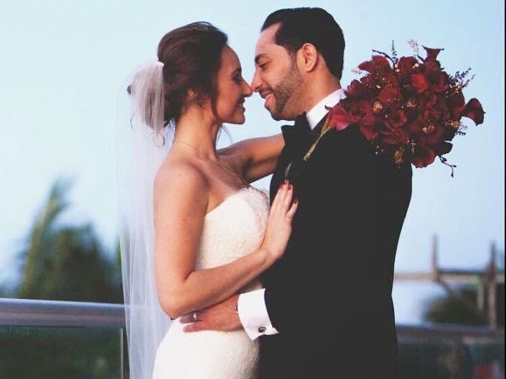 Tmx 1527078136 Becf2ed7a94ccb97 1527078135 Ba95963d8f25704b 1527078133139 20 IMG 1634 Miami, FL wedding beauty