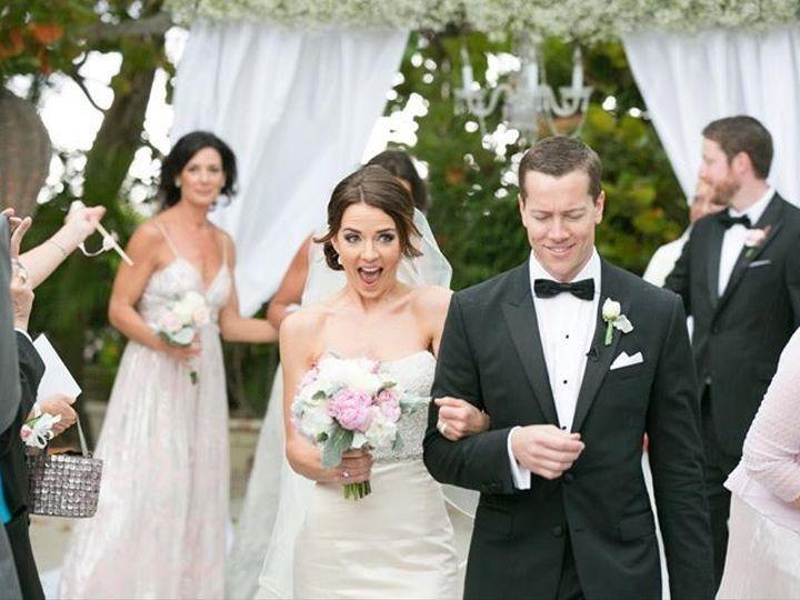 Tmx 1527078137 60a42632aa5f3848 1527078135 Db4a68f49394a987 1527078133137 18 IMG 0342 Miami, FL wedding beauty