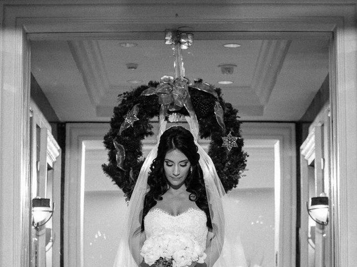 Tmx 1527078138 8d159f906601436e 1527078137 F89246d0206f2710 1527078133142 23 IMG 1976 Miami, FL wedding beauty