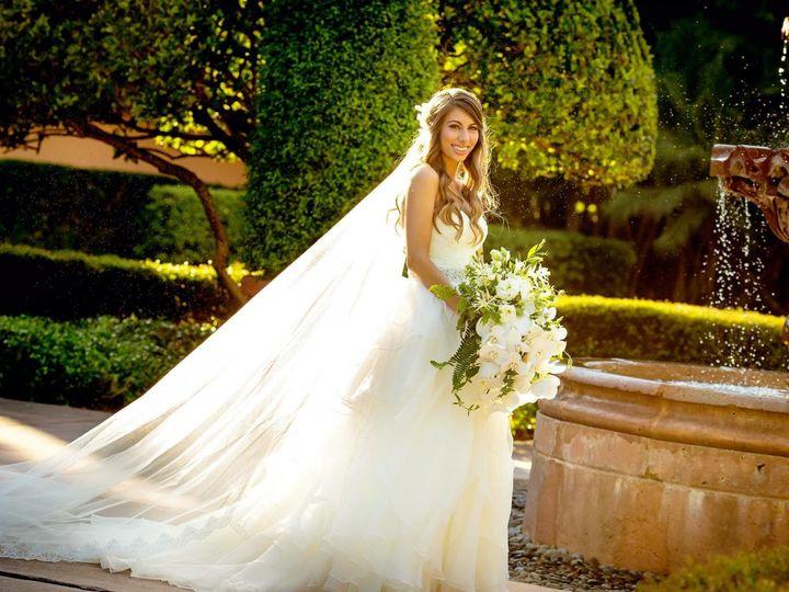 Tmx 1527078140 78a153130b9d00c7 1527078138 8194dc7592d1251f 1527078133145 27 IMG 2019 Miami, FL wedding beauty