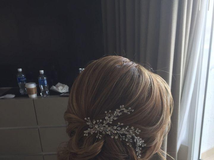 Tmx 1527078141 85ce410eaa090248 1527078138 9e27261d9d0485ed 1527078133149 32 IMG 3909 Miami, FL wedding beauty