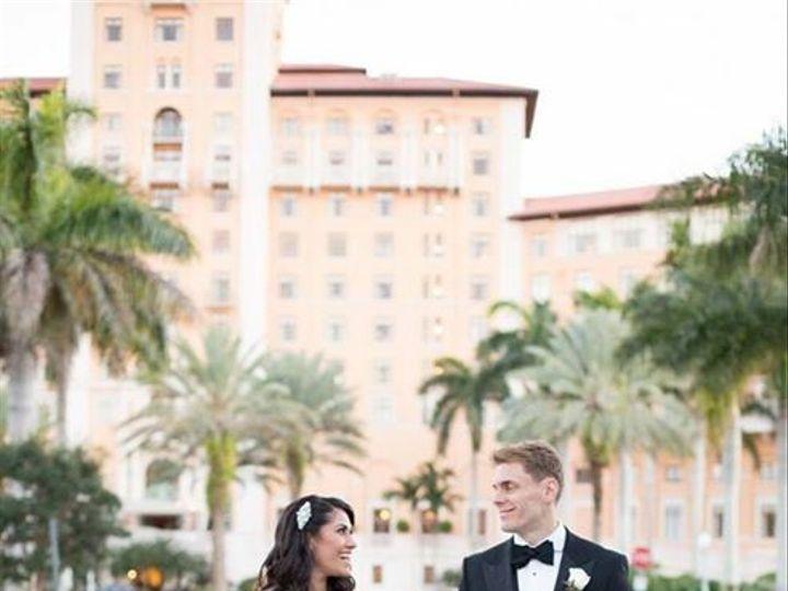 Tmx 1527078154 1b4355ee13e1174f 1527078150 4abcd0b95079b5ba 1527078133176 63 IMG 8890 Miami, FL wedding beauty