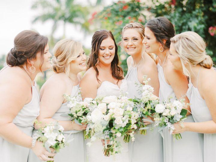 Tmx Merari Teruel Photography 010 51 374225 Miami, FL wedding beauty
