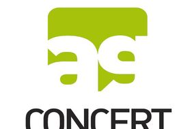 AG Concert Solutions