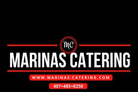 Marinas Catering