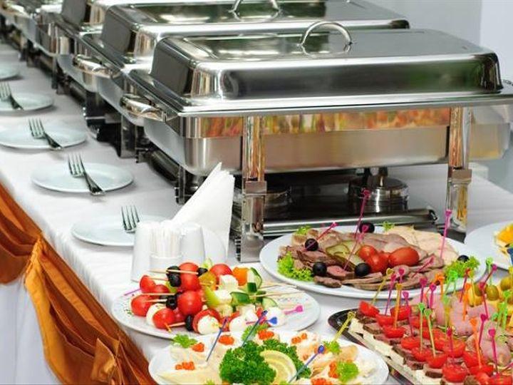 Tmx 10526076 975483072542010 6812227328484242988 N 51 905225 Casselberry, FL wedding catering