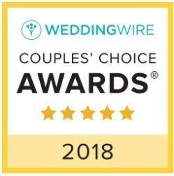 Tmx 2018 51 905225 158794750051180 Casselberry, FL wedding catering