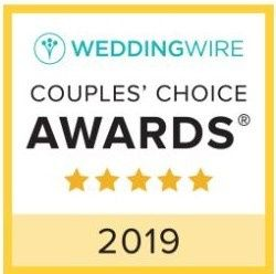 Tmx 2019 Ww Award 51 905225 158794750038246 Casselberry, FL wedding catering