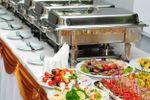Marinas Catering image