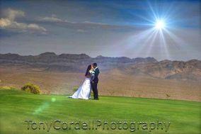 Tony Cordell Photography