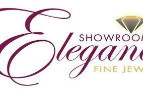 Showroom of Elegance