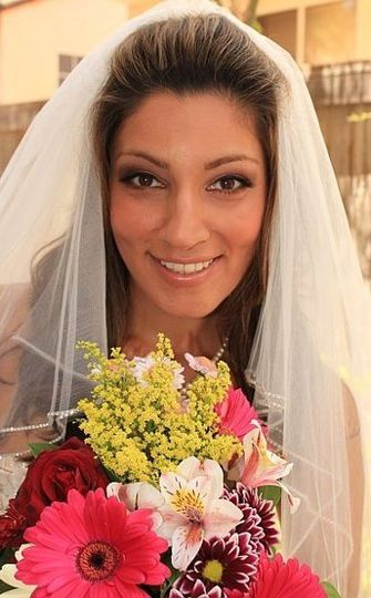Makeup By Myriam