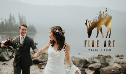 Fine Art Wedding Film 2