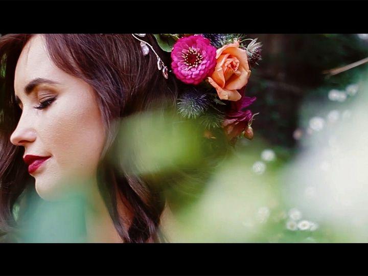 Tmx Fineartweddingfilma1 51 1065225 1561574090 Frederick, MD wedding videography