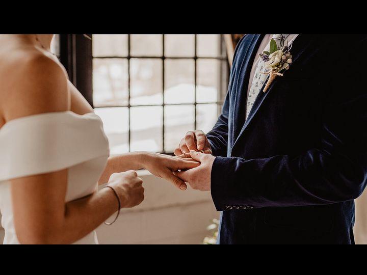 Tmx Fineartweddingfilma3 51 1065225 1561574090 Frederick, MD wedding videography